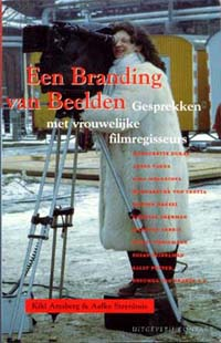 boek_branding