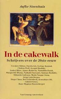 boek_cakewalk